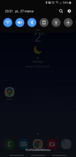 Screenshot-20200327-232132-One-UI-Home