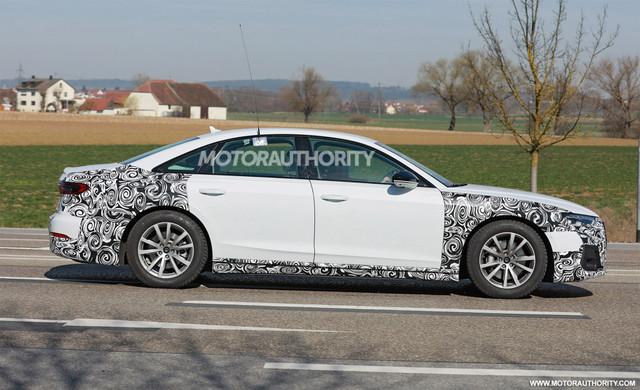 2017 - [Audi] A8 [D5] - Page 14 4-E734-E18-9-E7-C-4961-BDCC-B66700-F1-ADB2