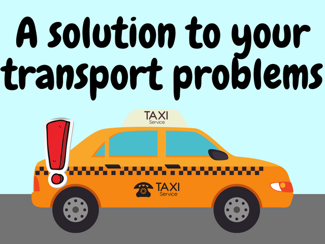 A-solution-to-your-transport-problems