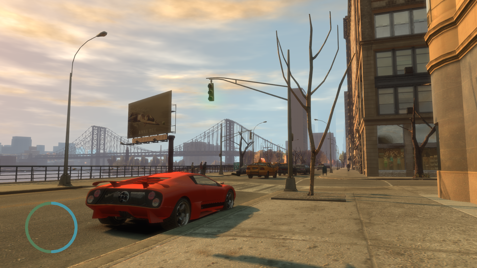 Grand-Theft-Auto-4-Screenshot-2020-09-16