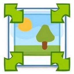 Resizer-Pro-logo.jpg