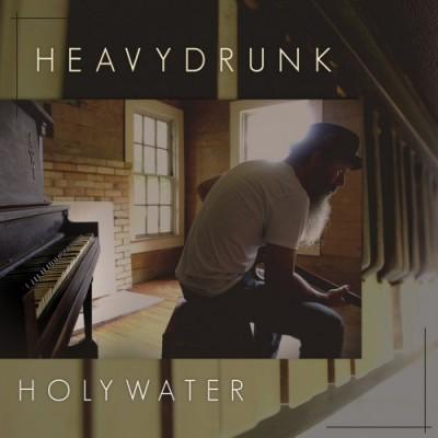 HEAVYDRUNK - Holywater (2019) mp3 320 kbps