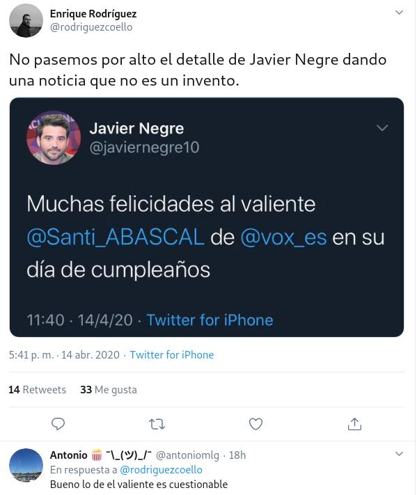 VOX, el nuevo partido fachoide Jpgrx1