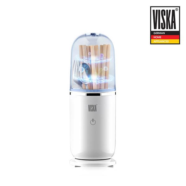 [코드번호:BA0365]G[VIK] 비스카 UV LED 멀티 수저살균기_VK-C290Y