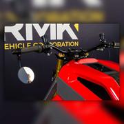 rmk-e2-prototype-5