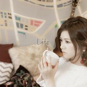 [Album] Aimi – Life