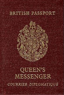 Queens-messenger-passport.jpg