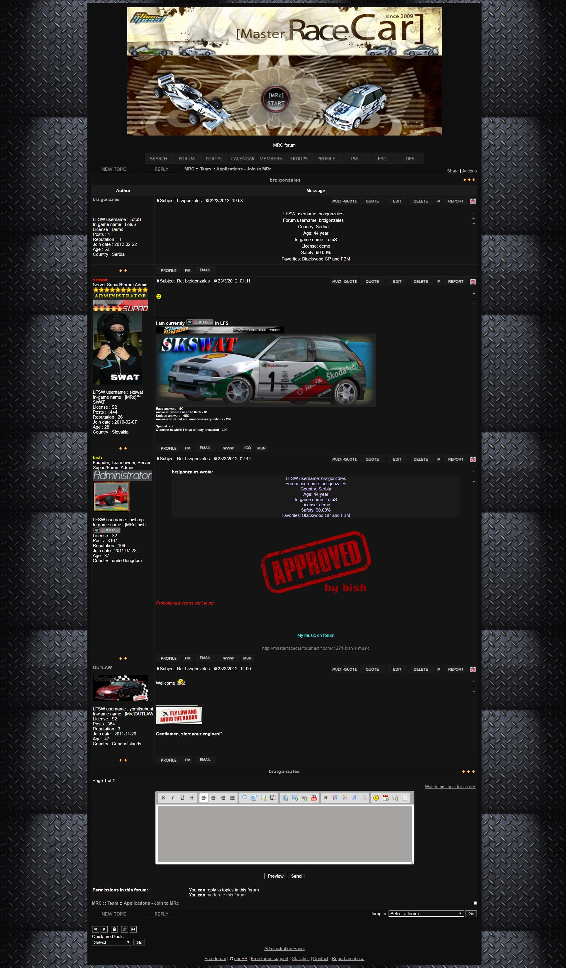 [Image: screencapture-masterracecar-forumactif-t...-26-05.jpg]