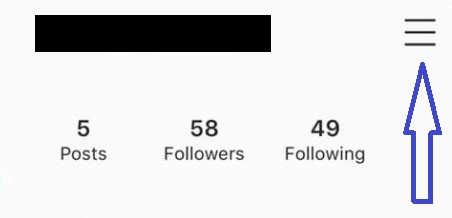 how-to-make-instagram-account-private