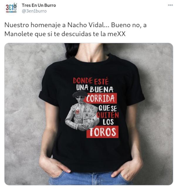 VIVAN LOS TOROS! - Página 16 Created-with-GIMP