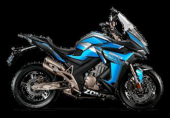 zontes-x310-2021-azul-a9e98d