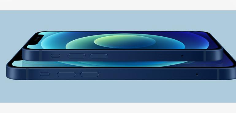 i-Phone-12-mini-s1