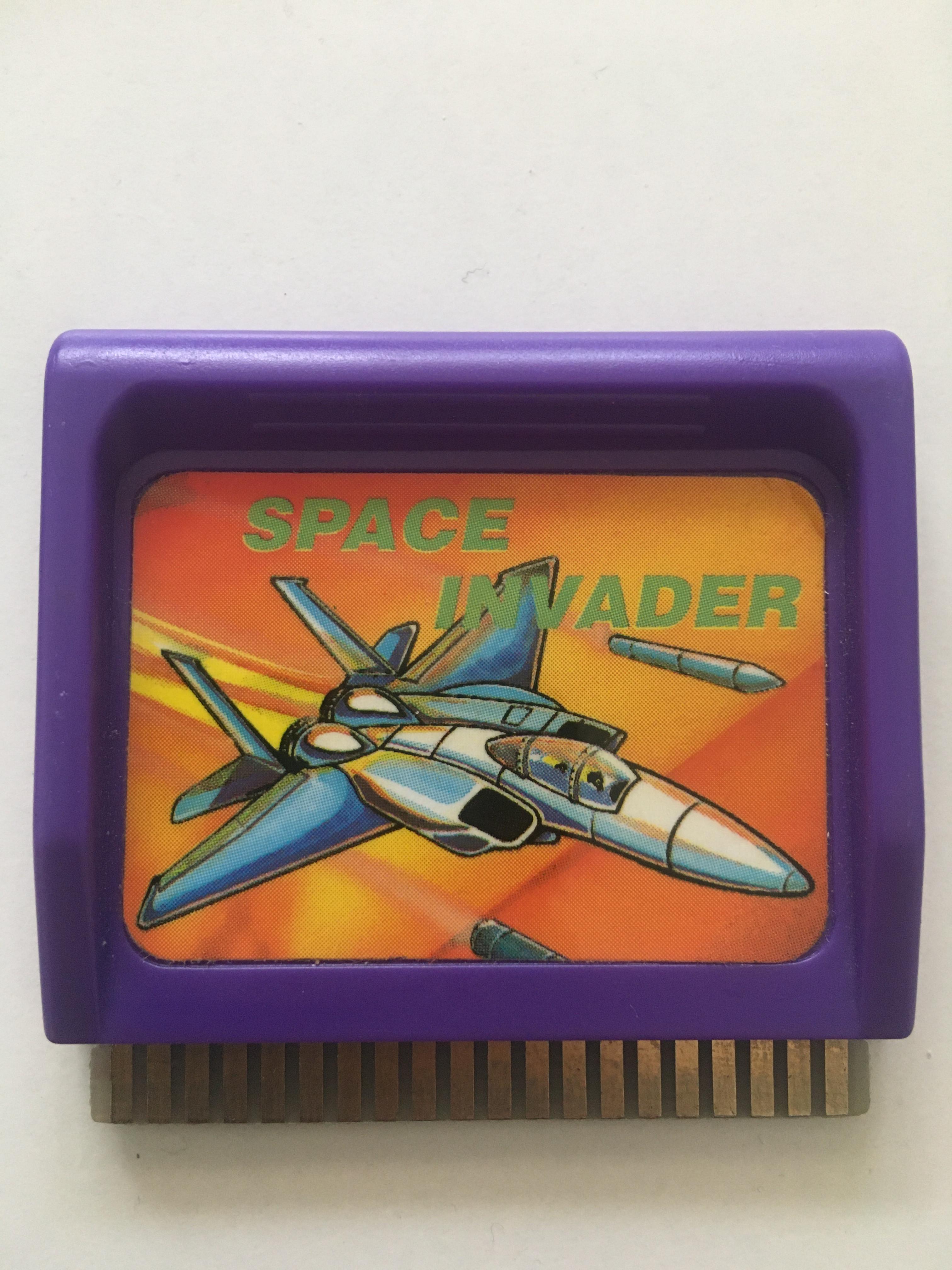 [RECH] Dernier jeu Game Master non dumpé : S-Race 6751-EBDF-C3-D5-4-A4-E-AD02-A0460-B82-FB3-A