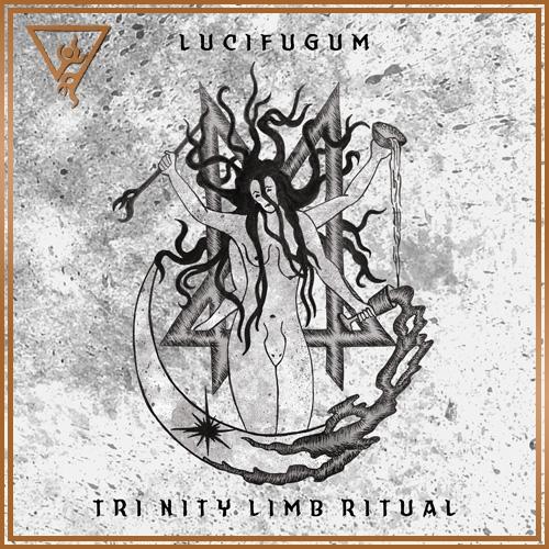 LUCIFUGUM-Tri-nity-preorder-500x500