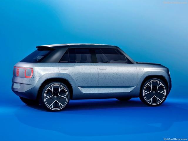 2021 - [Volkswagen] ID.LIFE  A6290-DE9-9197-461-E-BEBD-5-BE58848-F112
