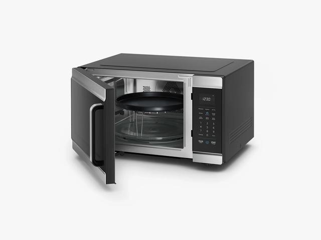 Gear-Amazon-Smart-Oven-open
