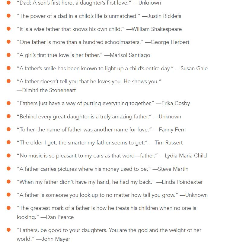 quotes-fathers-day