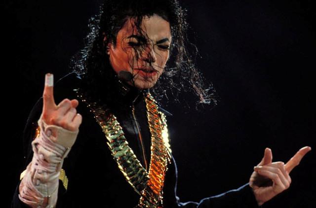 MJ-michael-jackson-16295124-1335-880.jpg