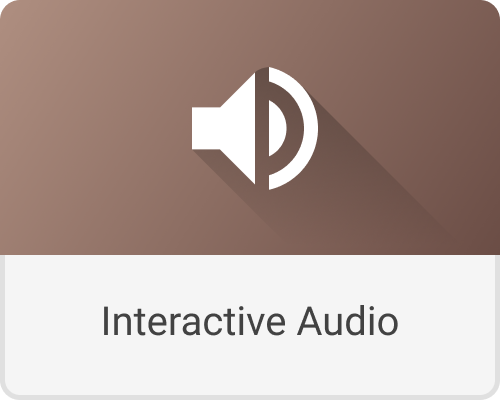 Interactive_Audio