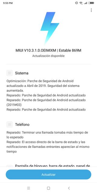Screenshot-2019-06-10-21-55-52-881-com-android-updater