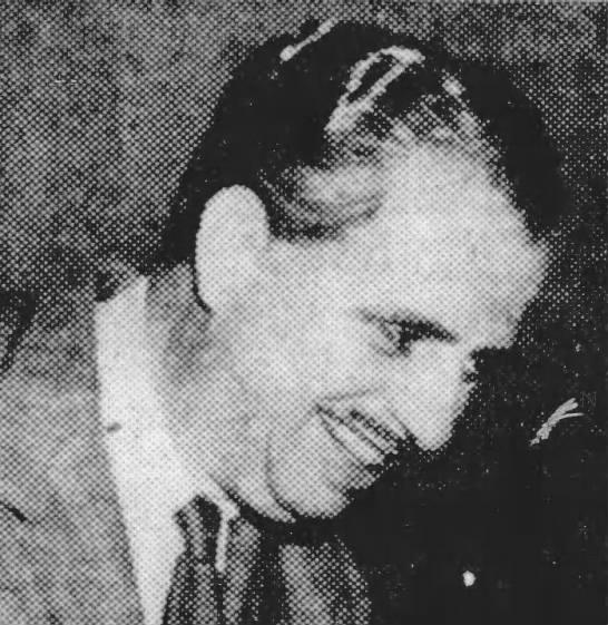 1946-Mike-Benton.jpg