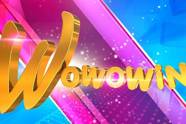 #WWN FEBRUARY 19 2020