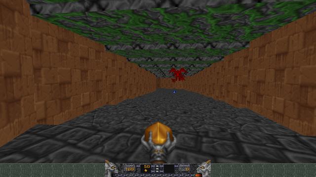 Screenshot-Heretic-20200420-092113