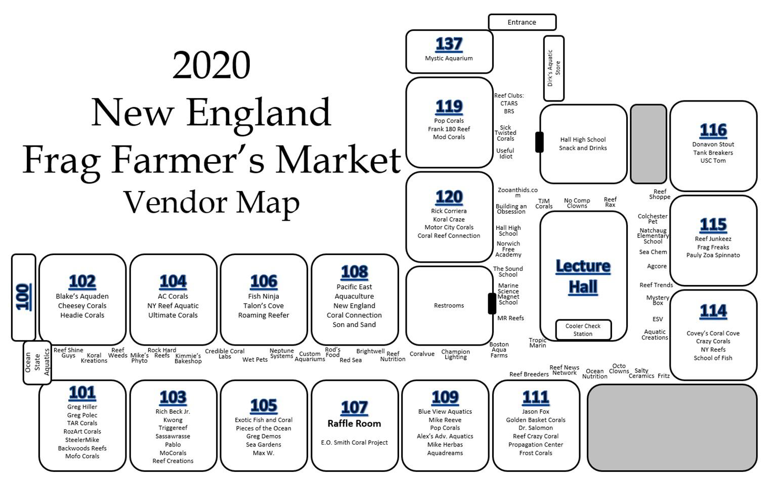 [Image: FFM-Map-2020.jpg]
