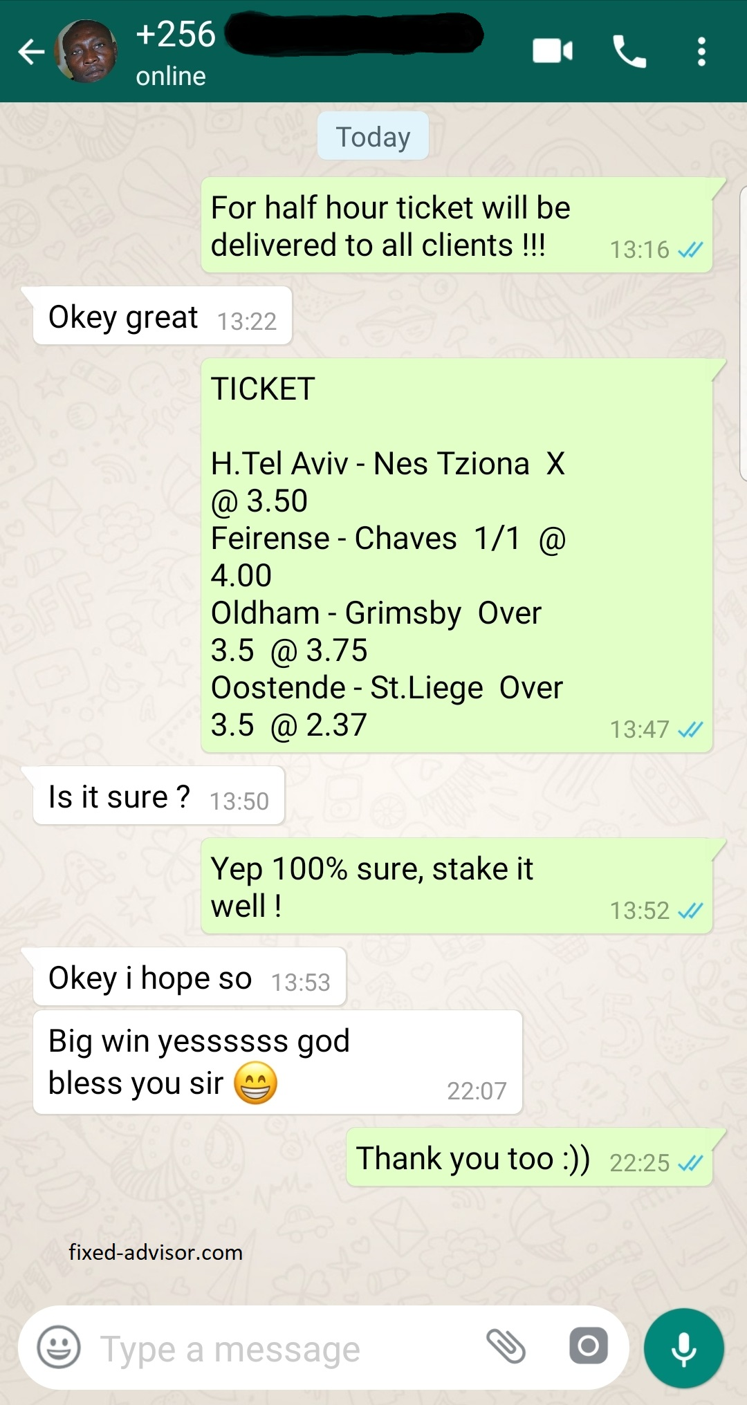 ticketadvisor