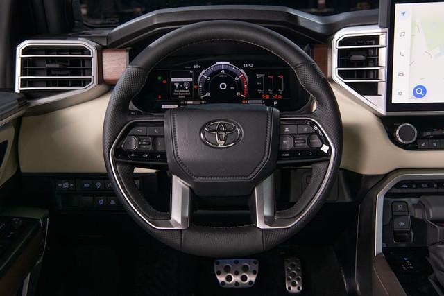 2021 - [Toyota] Tundra - Page 2 71928337-A6-EF-4891-A460-36-CC7-AF6-E5-F7