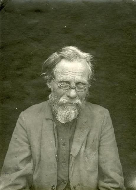 1910-1