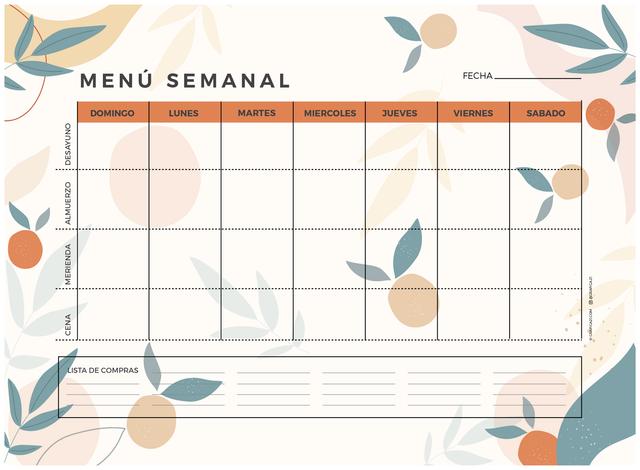 Planner-Menu-Semanal-Grafica21-Mesa-de-trabajo-1