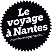 Le-Voyage-a-Nantes