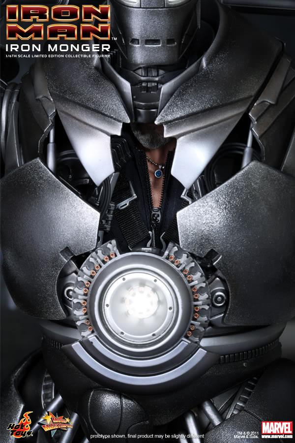 https://i.ibb.co/qDzCbyV/mms164-ironmonger13.jpg