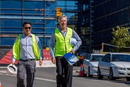 Building-Management-Sydney