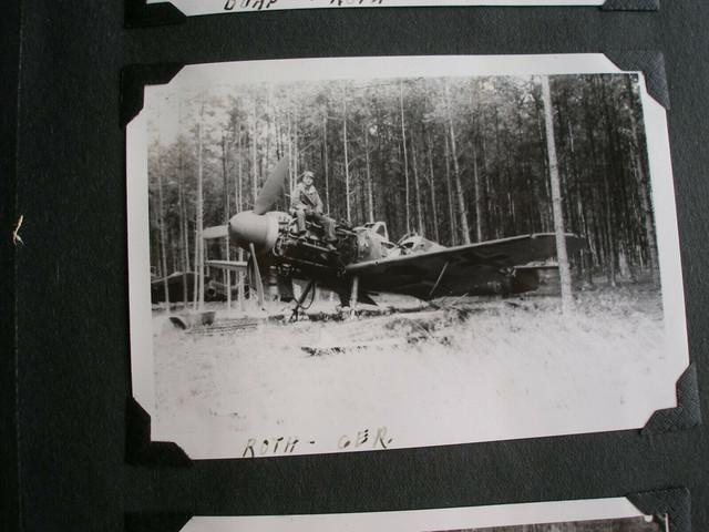 Bf-109-443.jpg