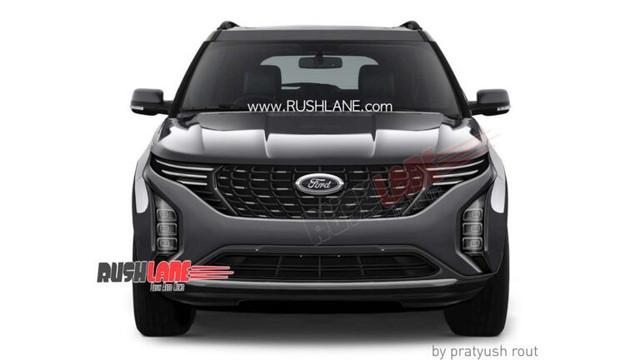 2022 - [Ford] Ecosport D4-CF5621-9-E64-4-B0-C-9-CC6-2-B1-AF13653-A6