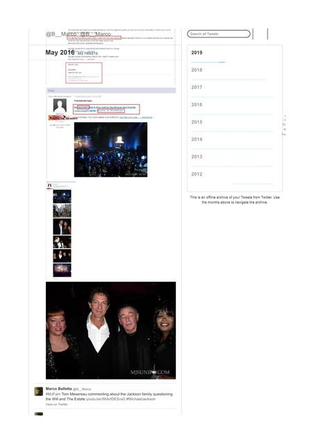 Page88.jpg