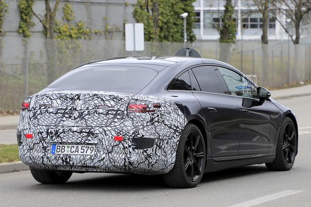 2021 - [Mercedes] EQS - Page 11 DA8-D6598-B464-4-C63-8-BF2-E8-B5-A3-E240-DC