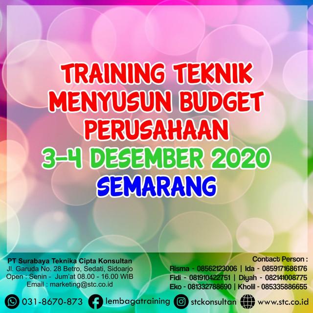 Jadwal-Desember-2020-55