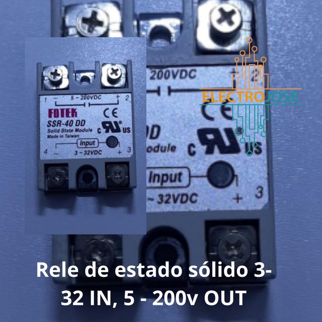 DS3231-M-dulo-de-tiempo-3
