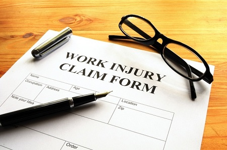 Personal-Injury-Lawyer-in-Perth