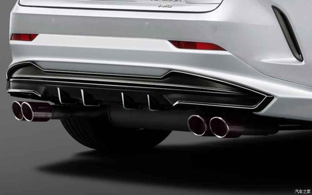 2021 - [Lexus] NX II - Page 3 FE34-BA46-4635-4-FCE-9-C56-6-C6-DED0-AACCB
