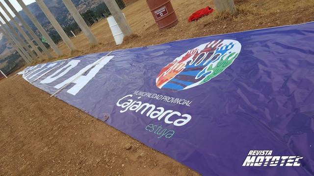 Latinoamericano-MX2-Cajamarca00007