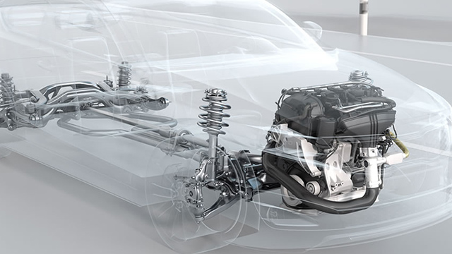 Hal yang Perlu Dipertimbangkan Sebelum Menukar Mesin Mobil