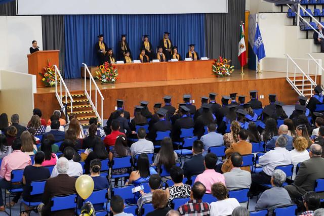 Graduacio-n-Cuatrimestral-11
