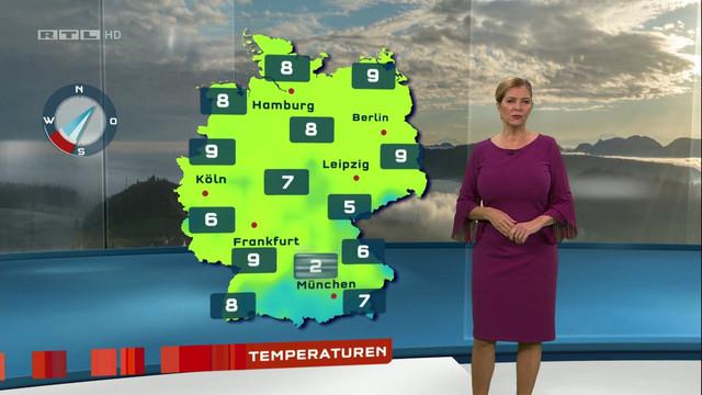 cap-20191109-1905-RTL-HD-Life-Menschen-Momente-Geschichten-00-00-31-07