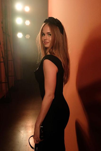 Debby-Ryan-Sexy-The-Fappening-Blog-com-3-768x1152