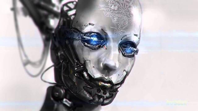 kiborg