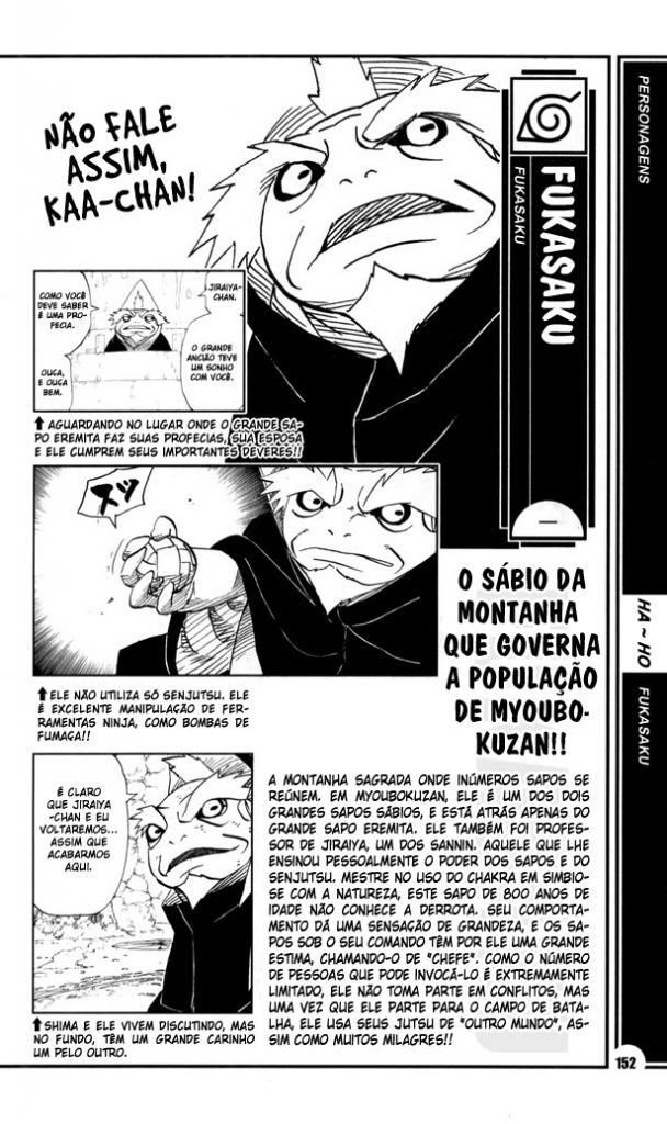 Cronologia de Naruto 800-anos